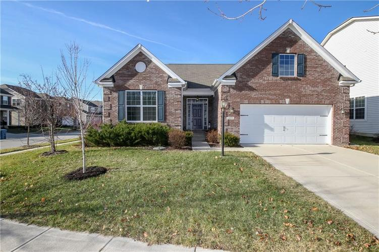 14959  Midland Lane Noblesville, IN 46062 | MLS 21589653