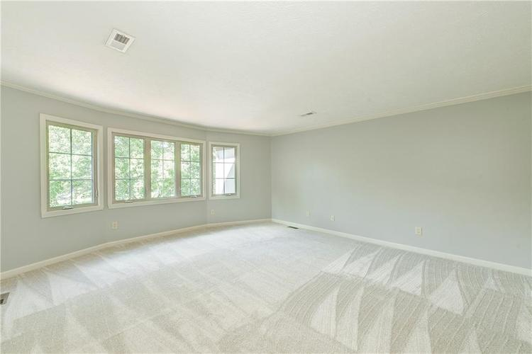 6969 W 79th Street Indianapolis, IN 46278 | MLS 21593931 | photo 16