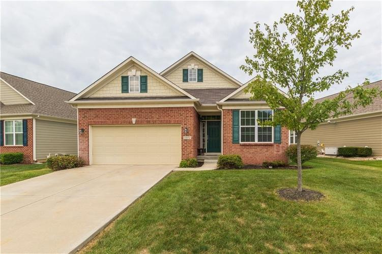 13572  Cuppertino Lane Carmel, IN 46074 | MLS 21593939