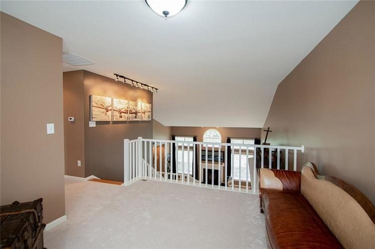 10611 Proposal Pointe Way Fishers, IN 46040 Photo 26