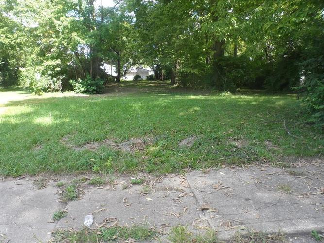 1412 W 33rd Street Indianapolis, IN 46208 | MLS 21594706 | photo 1