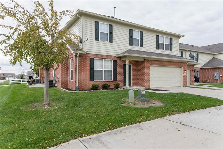 4067  Bullfinch Way Westfield, IN 46062 | MLS 21594962