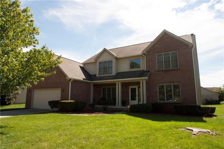 3647  Katelyn Lane Indianapolis, IN 46228 | MLS 21594995
