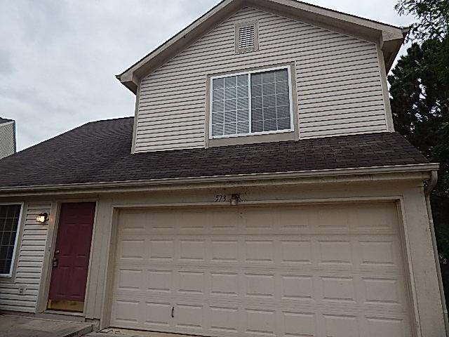 573  CEMBRA Drive Greenwood, IN 46143 | MLS 21595049