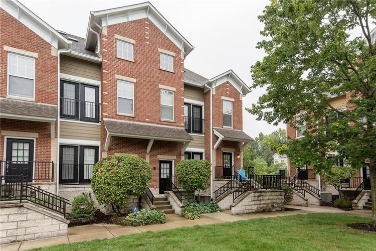 1067  Reserve Way Indianapolis, IN 46220 | MLS 21595069