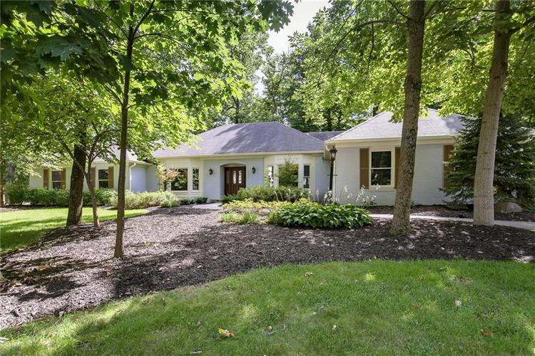 137  Cambridge Court Noblesville, IN 46060 | MLS 21595606