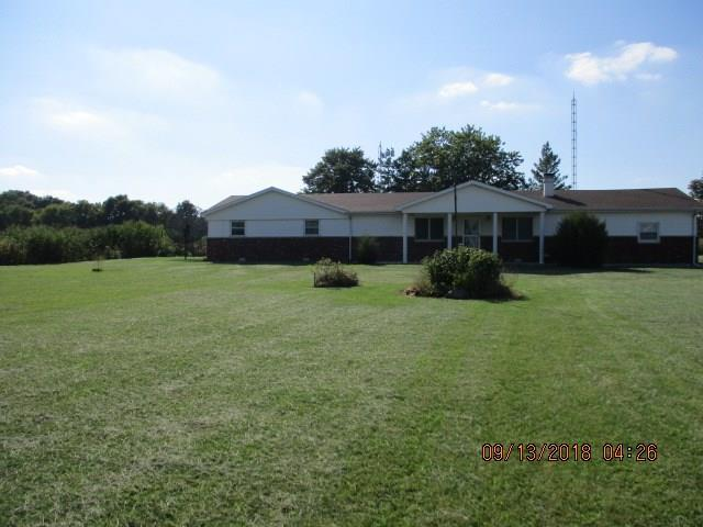 15605 N State Road 167 N Dunkirk, IN 47336 | MLS 21595643 | photo 1