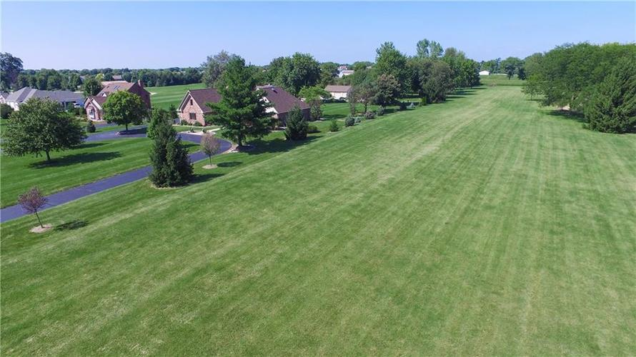 7420 E Stop 11 Road Indianapolis, IN 46259 | MLS 21595661 | photo 1
