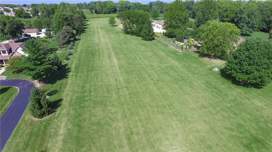 7420 E Stop 11 Road Indianapolis, IN 46259 | MLS 21595661 | photo 2