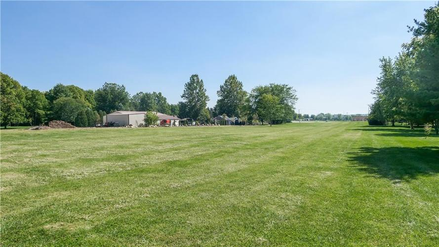7420 E Stop 11 Road Indianapolis, IN 46259 | MLS 21595661 | photo 4