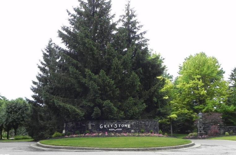 6268 Deerhurst Way Indianapolis, IN 46237   MLS 21595662   photo 2
