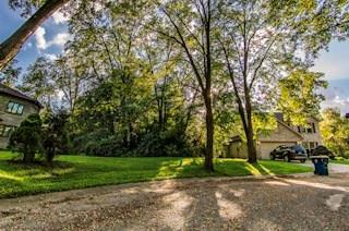1643 Hunting Horn Circle #CI Indianapolis, IN 46260   MLS 21596492   photo 5