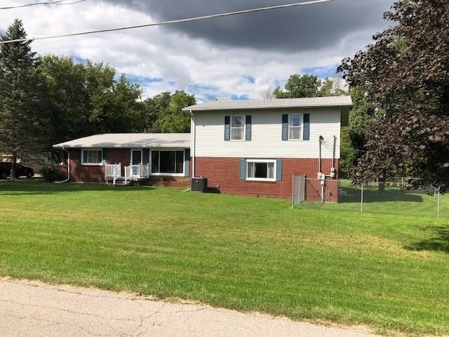 11010 E County Road 500  Albany, IN 47320 | MLS 21596659