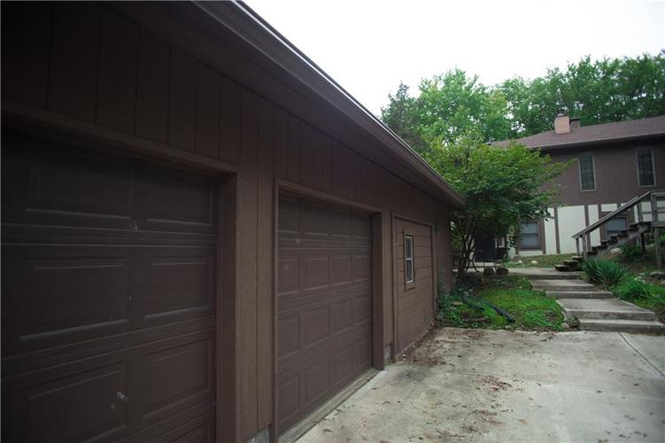 4622 S 450 W New Palestine, IN 46163 317-862-5200