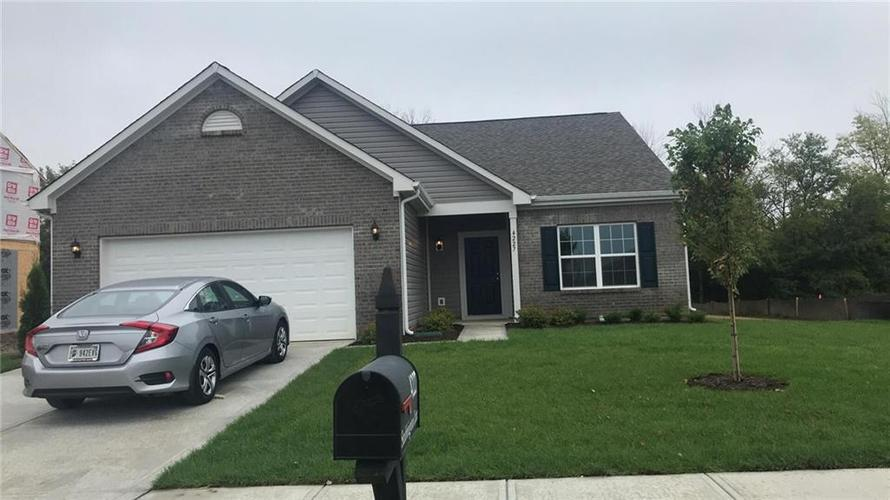 000 Confidential Ave.Indianapolis IN 46240 | MLS 21597200 | photo 1