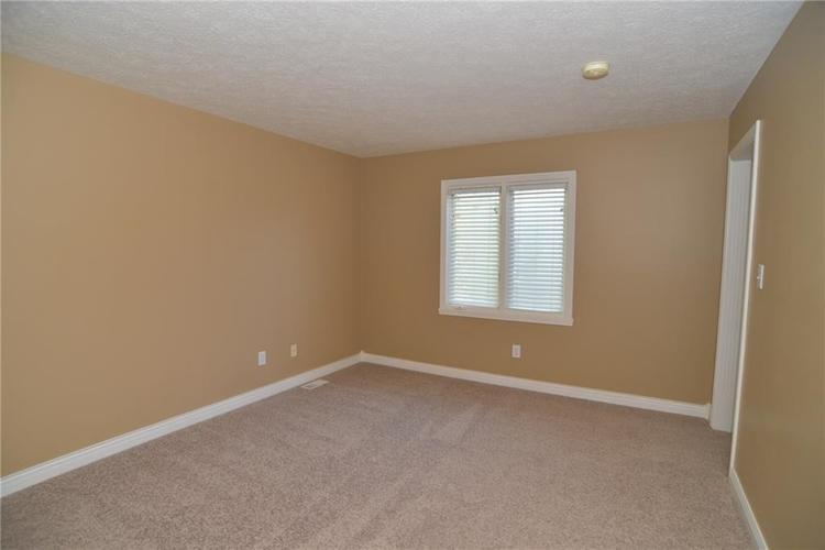 12256 SYDNEY BAY Court Indianapolis, IN 46236 | MLS 21597531 | photo 29