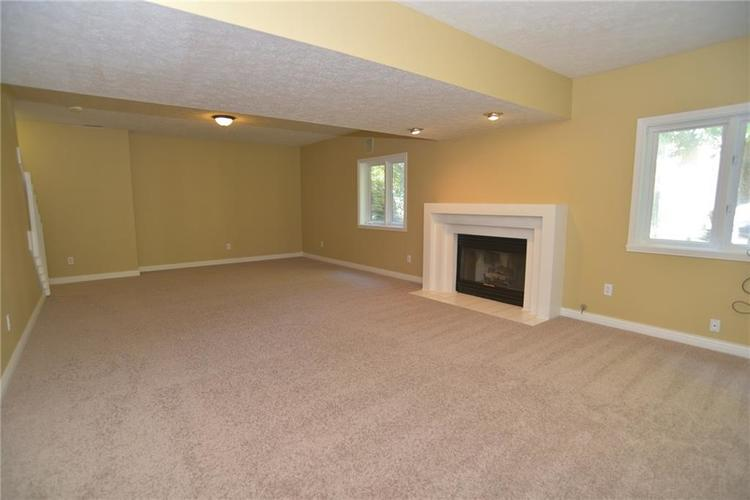 12256 SYDNEY BAY Court Indianapolis, IN 46236 | MLS 21597531 | photo 39