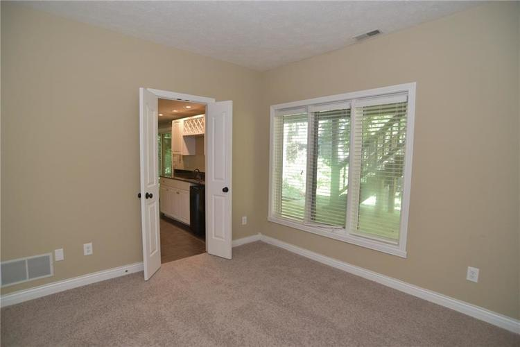 12256 SYDNEY BAY Court Indianapolis, IN 46236 | MLS 21597531 | photo 42