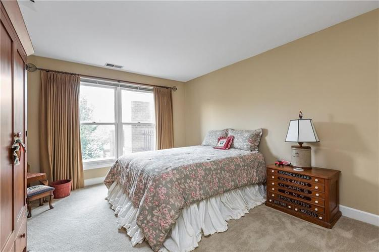 8751 Jaffa Court E Dr #18 Indianapolis, IN 46260 | MLS 21597830 | photo 18