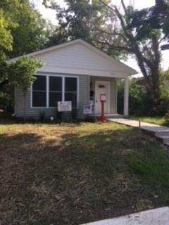 1268 W 25th Street Indianapolis, IN 46208 | MLS 21597847