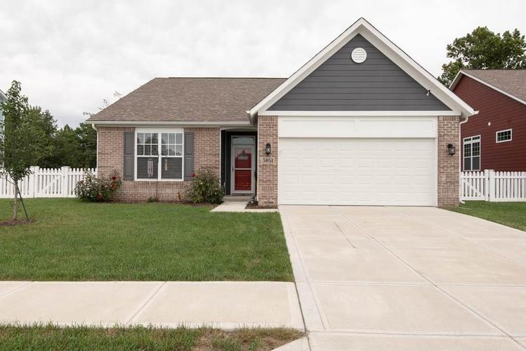 5051  Melville Way Indianapolis, IN 46239 | MLS 21598124
