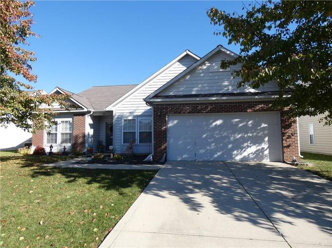807  Taney Court Avon, IN 46123 | MLS 21598385
