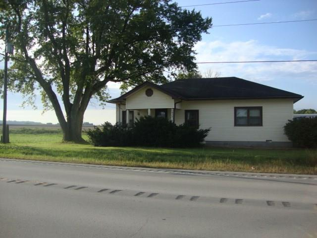 6473 W US HIGHWAY 36  Danville, IN 46122 | MLS 21599032