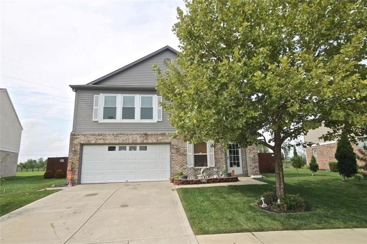 7616  Hummel Place Indianapolis, IN 46239 | MLS 21599124