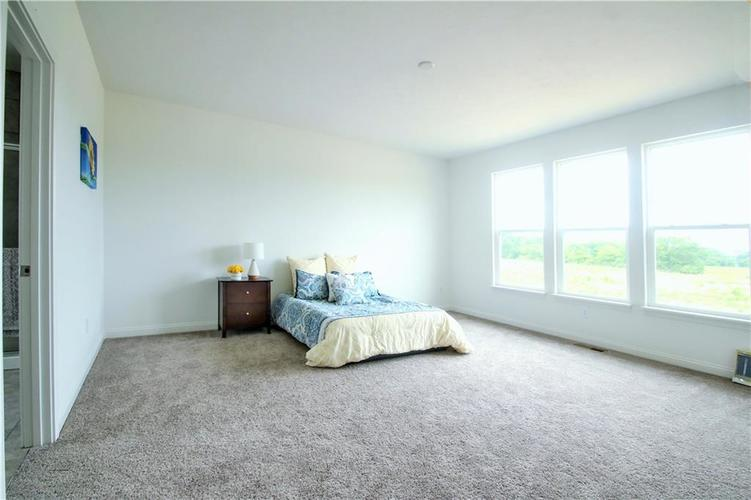 5231 County Road 875 East E S Zionsville, IN 46077 | MLS 21599675 | photo 21