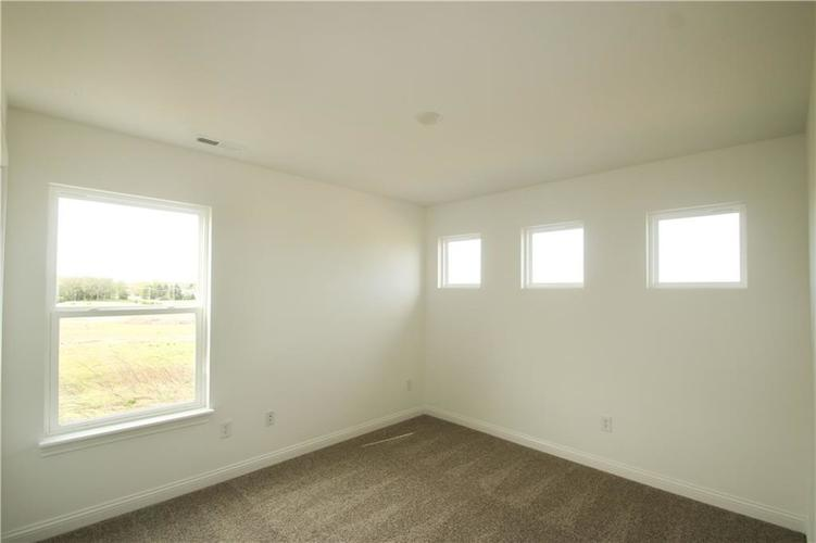 5231 County Road 875 East E S Zionsville, IN 46077 | MLS 21599675 | photo 26