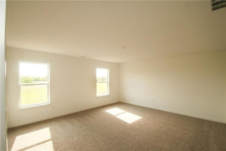 5231 County Road 875 East E S Zionsville, IN 46077 | MLS 21599675 | photo 31
