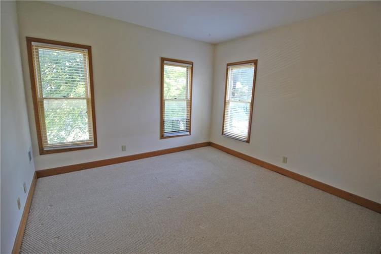 1332 N College Avenue Indianapolis, IN 46202   MLS 21599968   photo 11