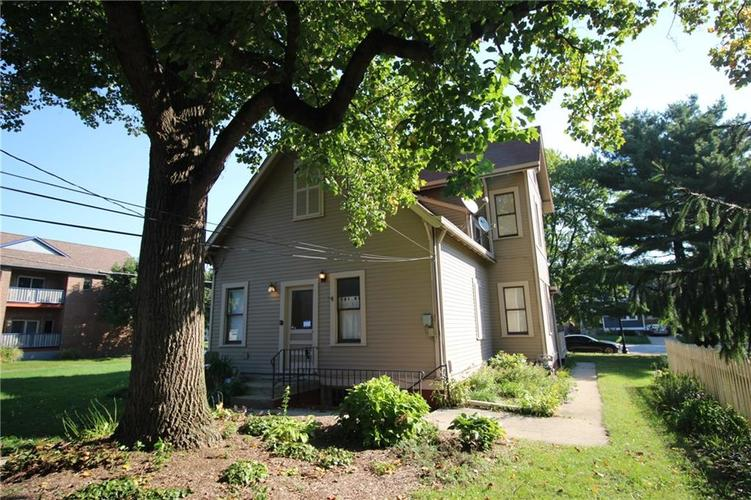 1332 N College Avenue Indianapolis, IN 46202   MLS 21599968   photo 14
