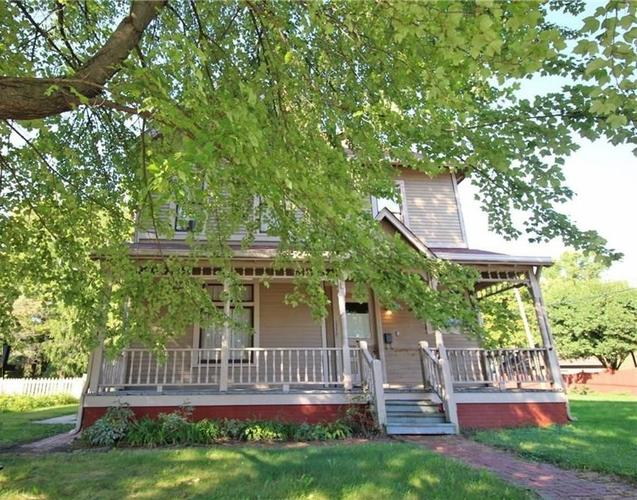 1332 N College Avenue Indianapolis, IN 46202   MLS 21599968   photo 2