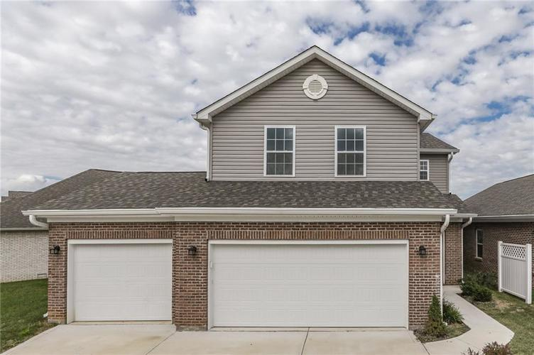 832  Hildebrand Drive Indianapolis, IN 46217 | MLS 21600177