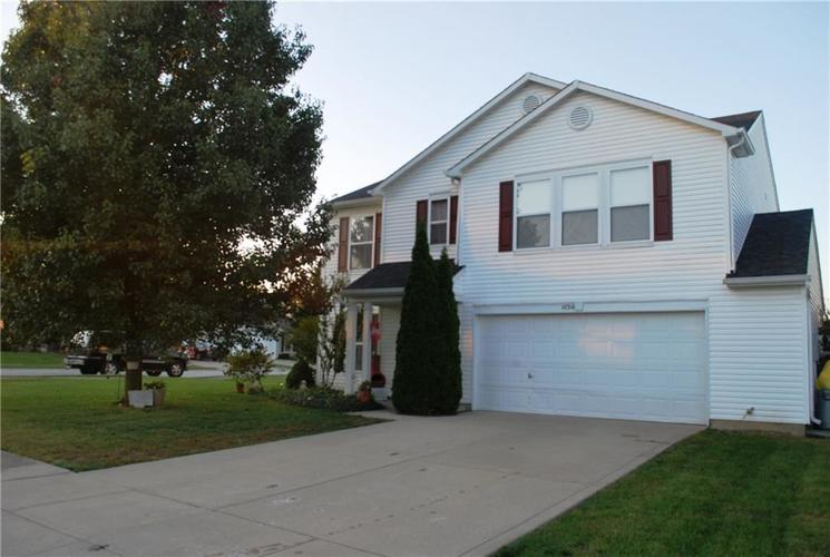 10316  Waverly Drive Indianapolis, IN 46234 | MLS 21600528