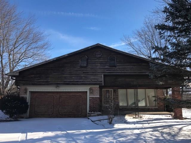 6233  Lafayette Road Indianapolis, IN 46278 | MLS 21600867