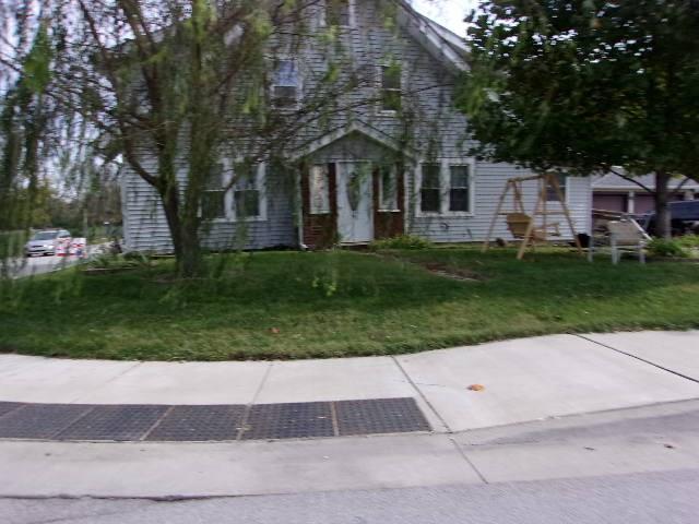 1449 S Ohio Street Martinsville, IN 46151 | MLS 21601275