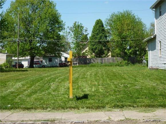 3070 Cottage Avenue Indianapolis, IN 46203 | MLS 21601604 | photo 1