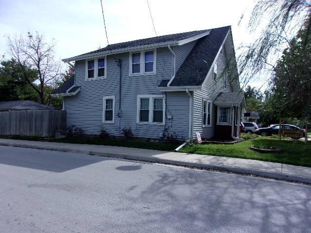 1449 S Ohio Street Martinsville, IN 46151 | MLS 21603341 | photo 3