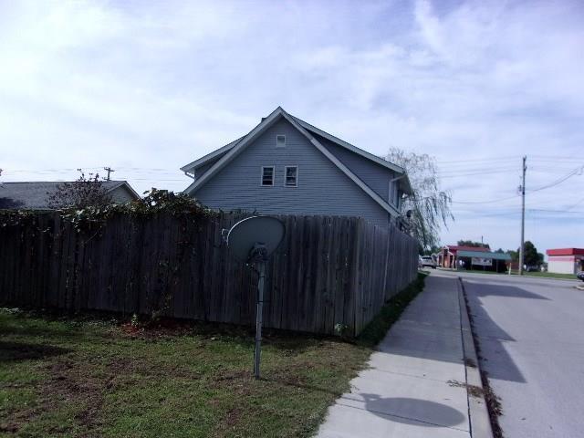 1449 S Ohio Street Martinsville, IN 46151 | MLS 21603341 | photo 5