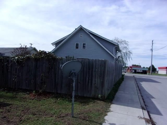 1449 S Ohio Street Martinsville, IN 46151 | MLS 21603341 | photo 6