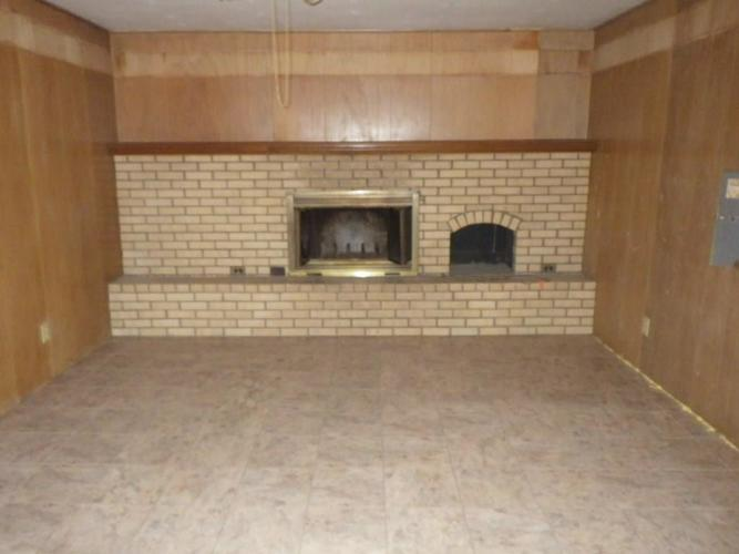7400 W County Road 550 S Daleville, IN 47334 | MLS 21603592 | photo 18