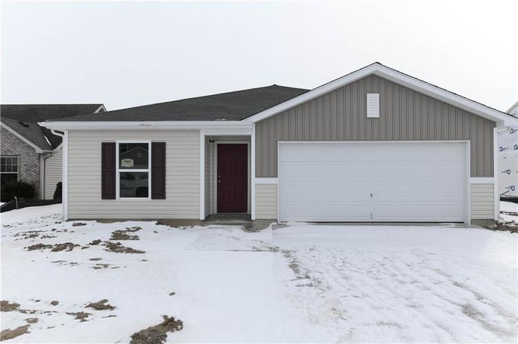 1226 S Rangeline Road Anderson, IN 46011 | MLS 21603827 | photo 1
