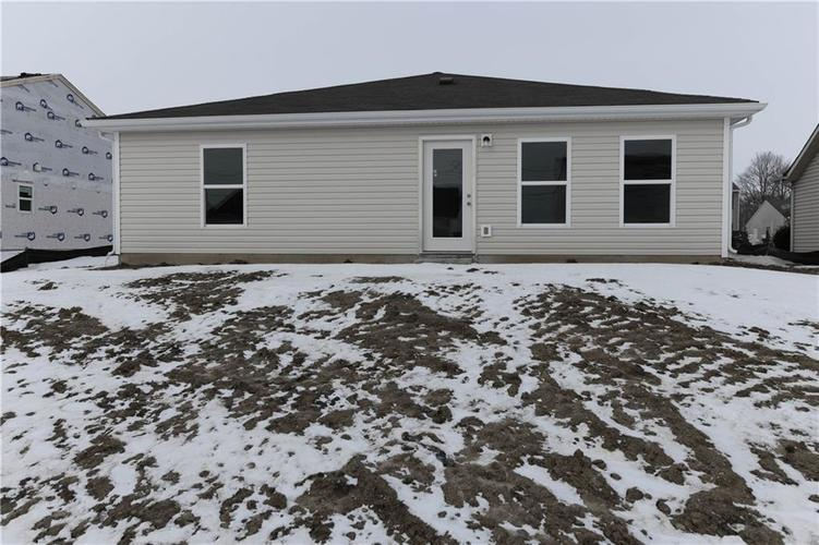 1226 S Rangeline Road Anderson, IN 46011 | MLS 21603827 | photo 23