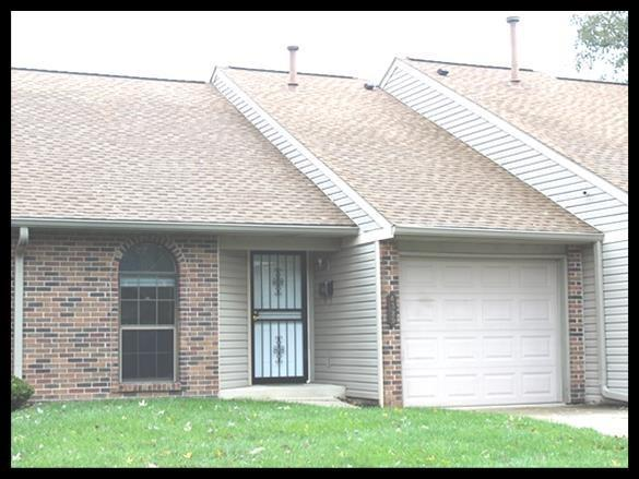 4329  ABBY CREEK Lane Indianapolis, IN 46205 | MLS 21604559