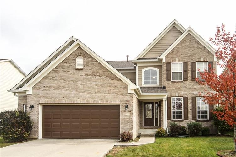 13777  Sunnyvale Lane Carmel, IN 46074 | MLS 21604804