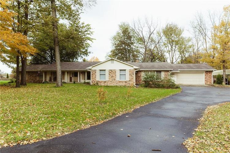5884 W WOODCREST Drive New Palestine, IN 46163 317-776-0200