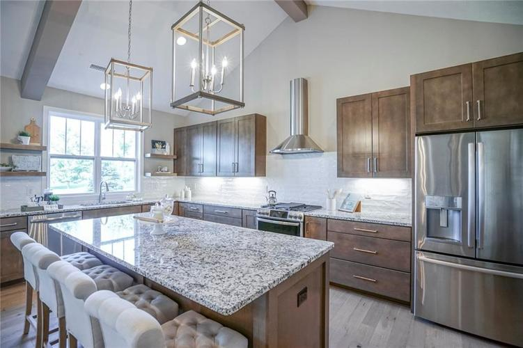 10202 Anees Lane Fishers, IN 46040   MLS 21605071   photo 18