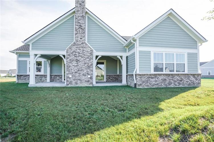 10202 Anees Lane Fishers, IN 46040   MLS 21605071   photo 33